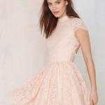 birbirinden-sik-elbise-modelleri-gece-elbiseleri-kisa-elbise-modelleri-42