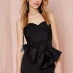 birbirinden-sik-elbise-modelleri-gece-elbiseleri-kisa-elbise-modelleri-43