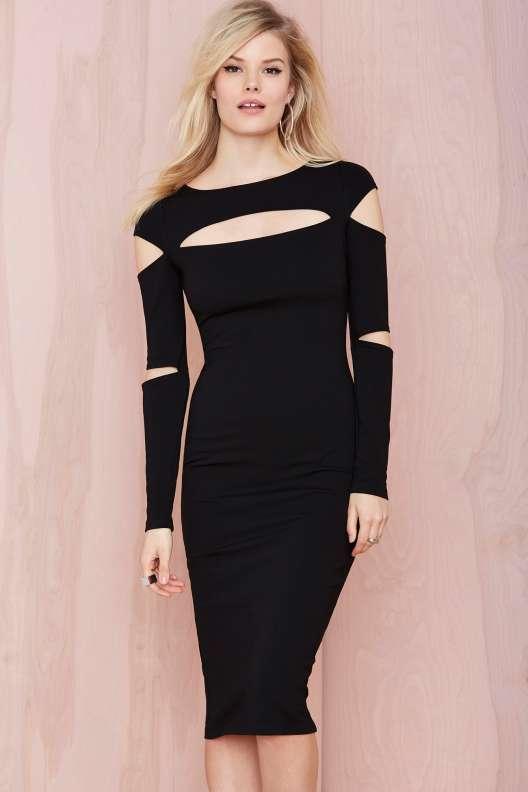 birbirinden-sik-elbise-modelleri-gece-elbiseleri-kisa-elbise-modelleri-46
