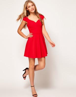 birbirinden-sik-elbise-modelleri-gece-elbiseleri-kisa-elbise-modelleri-5