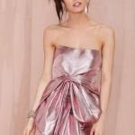 birbirinden-sik-elbise-modelleri-gece-elbiseleri-kisa-elbise-modelleri-53
