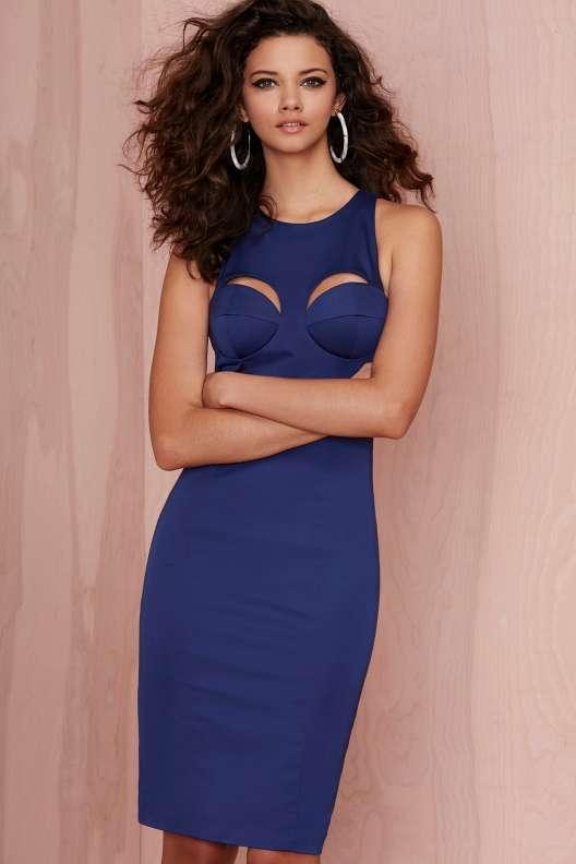birbirinden-sik-elbise-modelleri-gece-elbiseleri-kisa-elbise-modelleri-54