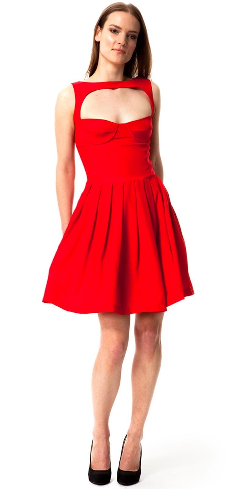birbirinden-sik-elbise-modelleri-gece-elbiseleri-kisa-elbise-modelleri-6