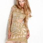 birbirinden-sik-tasli-abiye-modelleri-nisan-elbiseleri-14