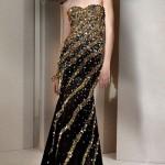 birbirinden-sik-tasli-abiye-modelleri-nisan-elbiseleri-31