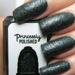 black nail art-nails-nailart-nail art-nail art designs-nail designs-oje desenleri (21)