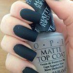 black nail art-nails-nailart-nail art-nail art designs-nail designs-oje desenleri (29)