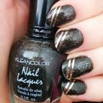black nail art-nails-nailart-nail art-nail art designs-nail designs-oje desenleri (40)