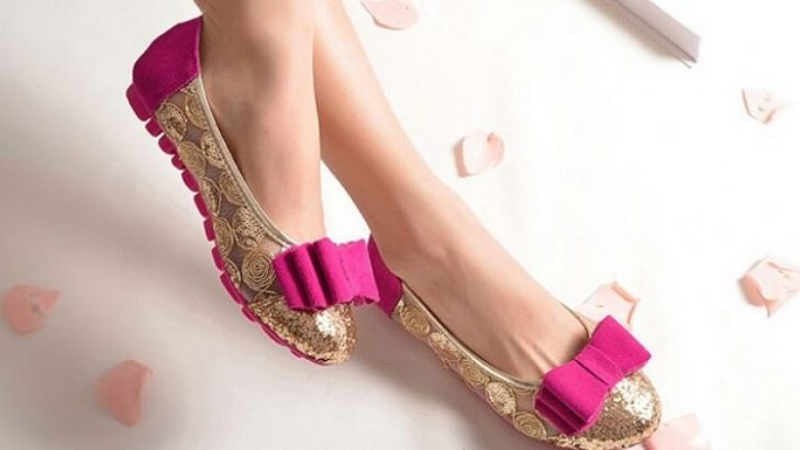Burcunuza Göre Size Yakışan Ayakkabıyı Bulmak