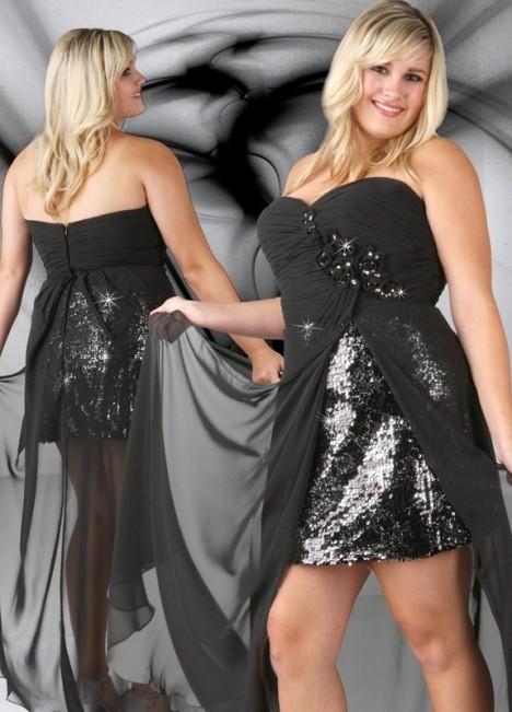 buyuk-beden-abiye-modelleri-gece-elbiseleri-29