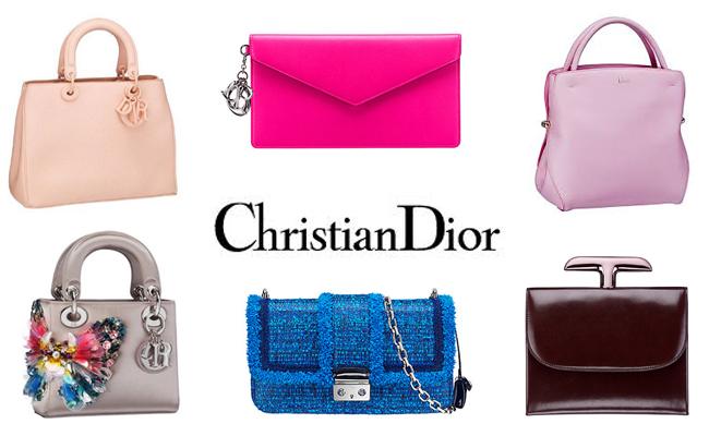 christian-dior-ilkbahar-yaz-canta-modelleri-25