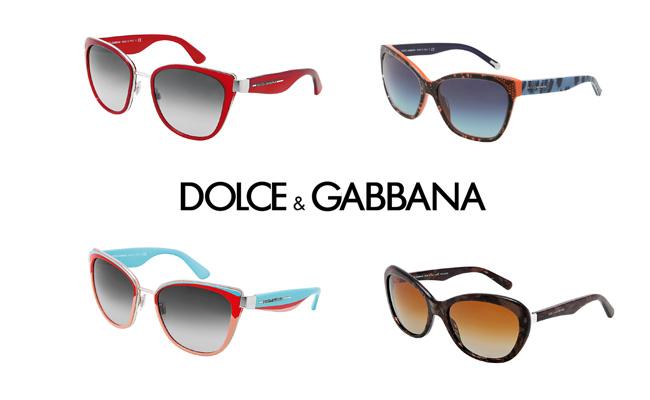 dolce-gabbana-en-guzel-bayan-gunes-gozlugu-modelleri-1