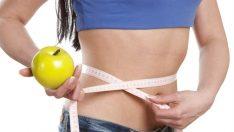 Elma sirkesi yağ yakar mı? Elma Sirkesinin Faydaları