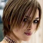 Kısa Saç Modelleri 2018 Yazının En Çekici Kısa Saç Kesimleri