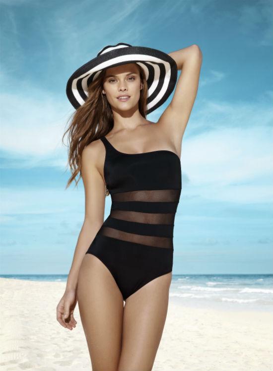 en-cekici-penti-mayo-ve-bikini-modelleri-12