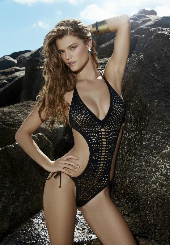 en-cekici-penti-mayo-ve-bikini-modelleri-14