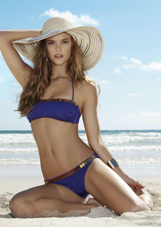 en-cekici-penti-mayo-ve-bikini-modelleri-15