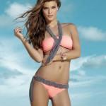 en-cekici-penti-mayo-ve-bikini-modelleri-16
