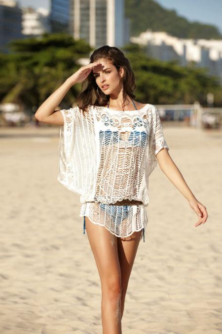 en-cekici-penti-mayo-ve-bikini-modelleri-17