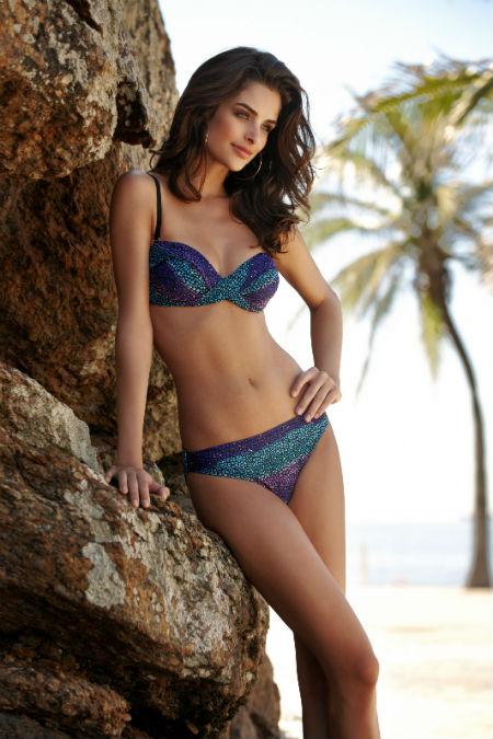 en-cekici-penti-mayo-ve-bikini-modelleri-21
