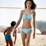 en-cekici-penti-mayo-ve-bikini-modelleri-29