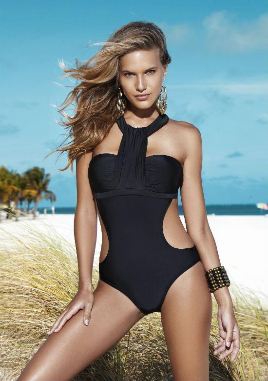 en-cekici-penti-mayo-ve-bikini-modelleri-3