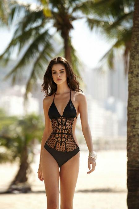 en-cekici-penti-mayo-ve-bikini-modelleri-34