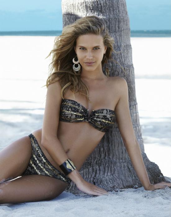 en-cekici-penti-mayo-ve-bikini-modelleri-35