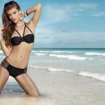 en-cekici-penti-mayo-ve-bikini-modelleri-37