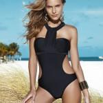 en-cekici-penti-mayo-ve-bikini-modelleri-40
