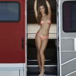en-cekici-penti-mayo-ve-bikini-modelleri-41