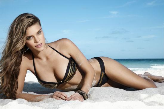 en-cekici-penti-mayo-ve-bikini-modelleri-42