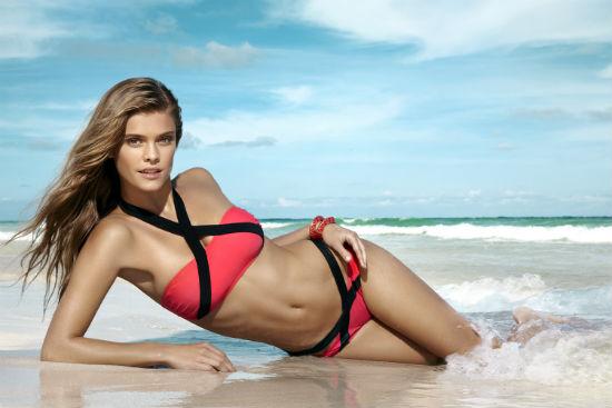 en-cekici-penti-mayo-ve-bikini-modelleri-48