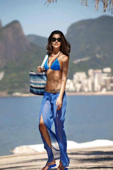 en-cekici-penti-mayo-ve-bikini-modelleri-57