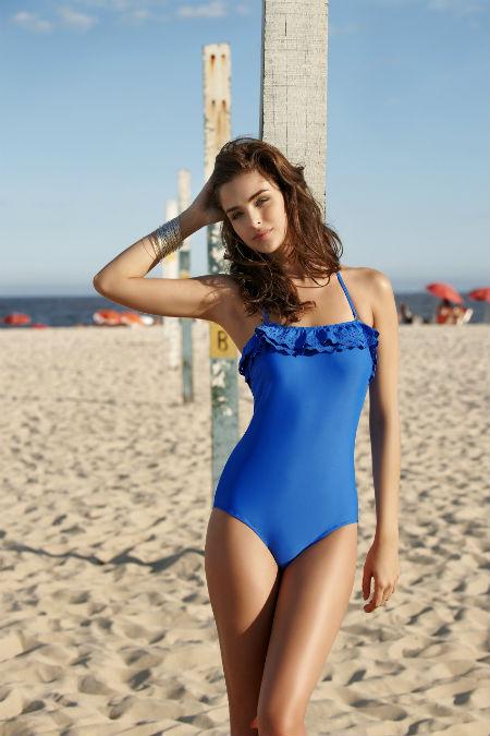 en-cekici-penti-mayo-ve-bikini-modelleri-64