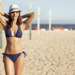 en-cekici-penti-mayo-ve-bikini-modelleri-65