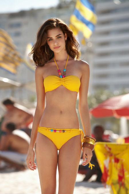 en-cekici-penti-mayo-ve-bikini-modelleri-69