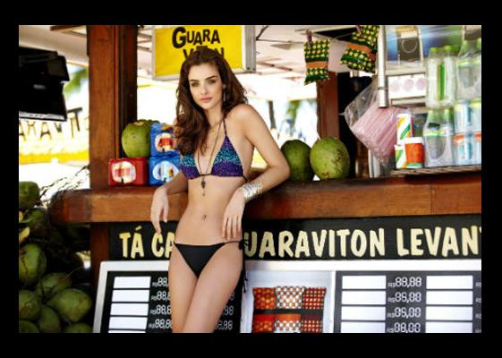 en-cekici-penti-mayo-ve-bikini-modelleri-73