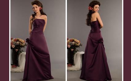 en-guzel-bordo-abiye-modelleri-gece-elbiseleri-1