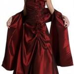 en-guzel-bordo-abiye-modelleri-gece-elbiseleri-10