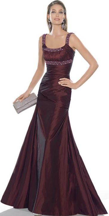 en-guzel-bordo-abiye-modelleri-gece-elbiseleri-13