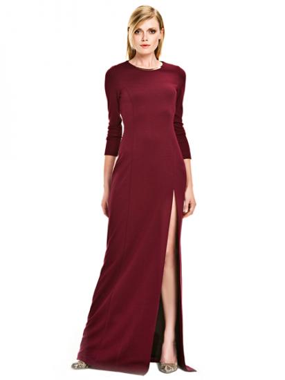 en-guzel-bordo-abiye-modelleri-gece-elbiseleri-14