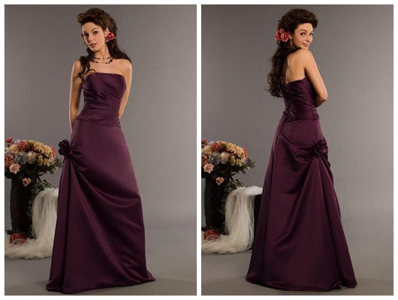 en-guzel-bordo-abiye-modelleri-gece-elbiseleri-15