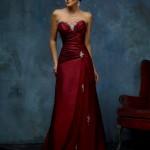 en-guzel-bordo-abiye-modelleri-gece-elbiseleri-16