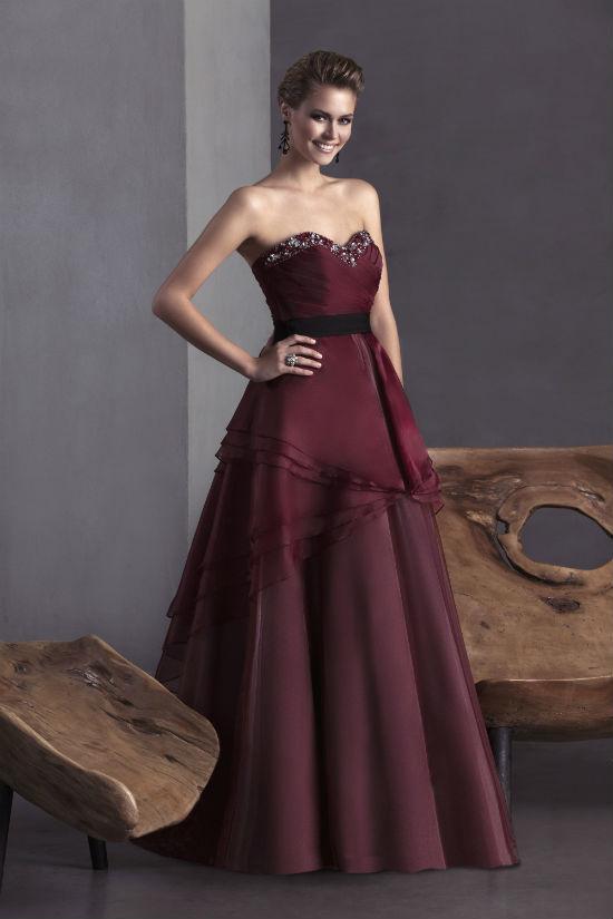 en-guzel-bordo-abiye-modelleri-gece-elbiseleri-19