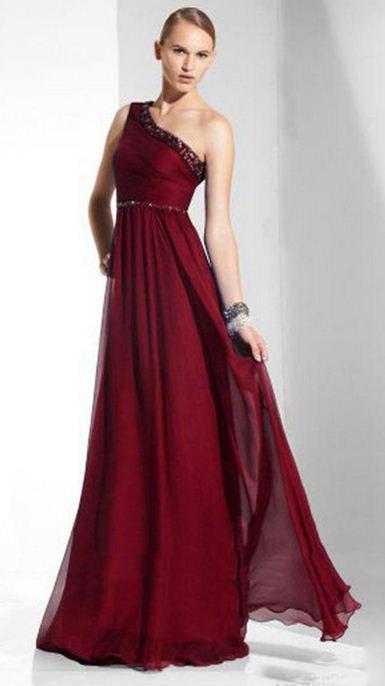 en-guzel-bordo-abiye-modelleri-gece-elbiseleri-2
