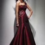 en-guzel-bordo-abiye-modelleri-gece-elbiseleri-27