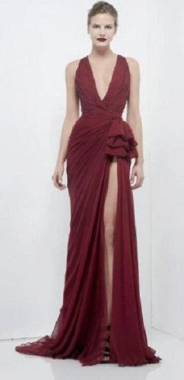 en-guzel-bordo-abiye-modelleri-gece-elbiseleri-28