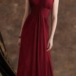 en-guzel-bordo-abiye-modelleri-gece-elbiseleri-3