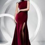 en-guzel-bordo-abiye-modelleri-gece-elbiseleri-30